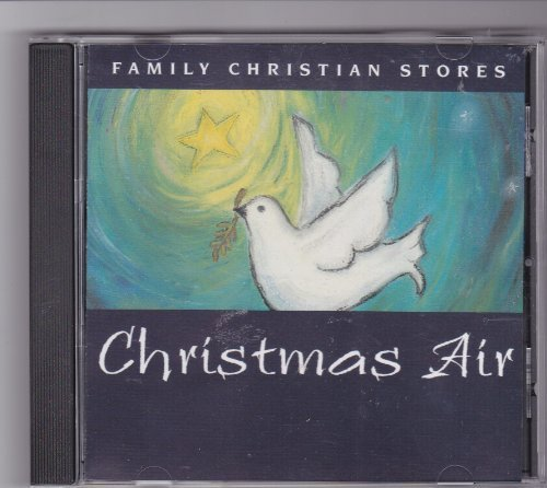 Family Christian Stores Christmas Air