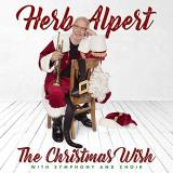 Herb Alpert The Christmas Wish