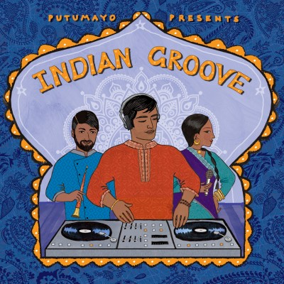 putumayo-presents-indian-lounge