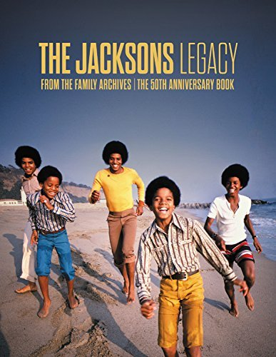 the-jackson-family-the-jacksons-legacy