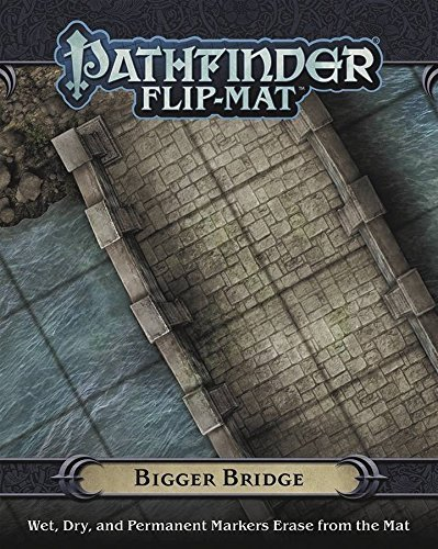jason-a-engle-pathfinder-flip-mat-bigger-bridge