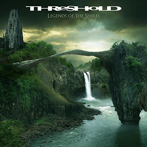 threshold-legends-of-the-shires-import-gbr-2cd