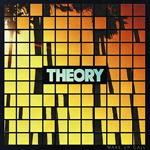 Theory Of A Deadman Wake Up Call Explicit Version