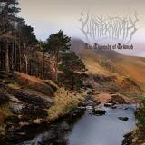 Winterfylleth Threnody Of Triumph 2xlp