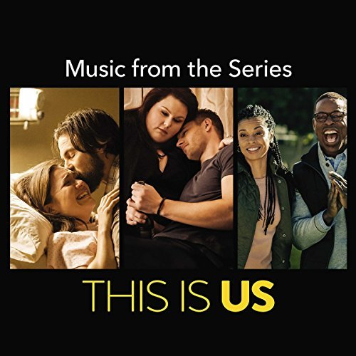 This Is Us Soundtrack