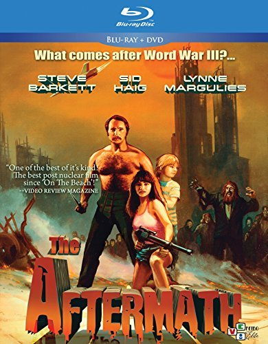 the-aftermath-barkett-haig-margulies-blu-ray-dvd-nr