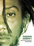 Finding Joseph I The Hr From Bad Brains Documentary