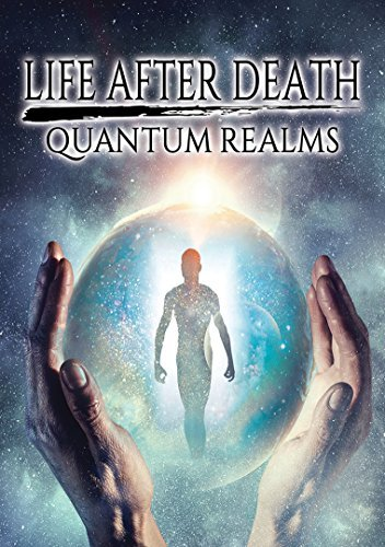 life-after-death-quantum-realms-life-after-death-quantum-realms-dvd-nr