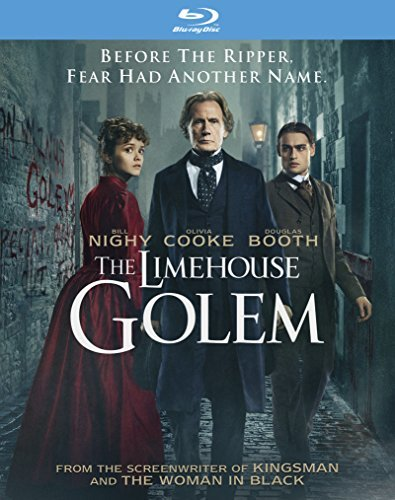 the-limehouse-golem-nighy-cooke-booth-blu-ray-nr