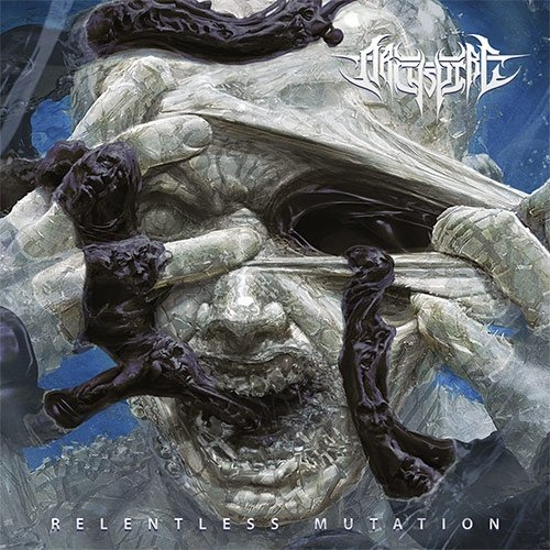 archspire-relentless-mutation