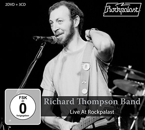 richard-thompson-live-at-rockpalast-3cd-2dvd