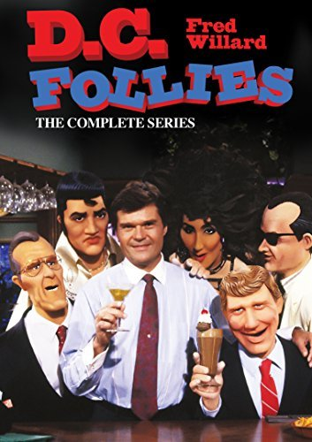 dc-follies-the-complete-series-dvd