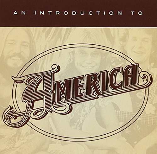 America An Introduction To