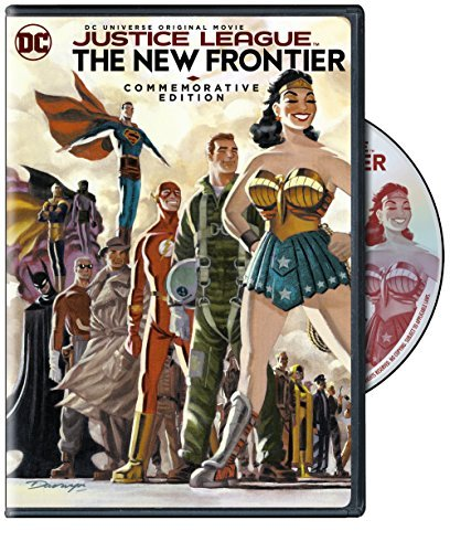 justice-league-new-frontier-justice-league-new-frontier-dvd-pg13