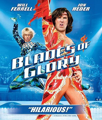 blades-of-glory-ferrell-heder-blu-ray-pg13