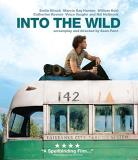 Into The Wild Hirsch Harden Hurt Keener Blu Ray R