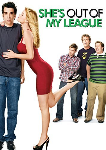 shes-out-of-my-league-baricje-vogel-miller-eve-dvd-r