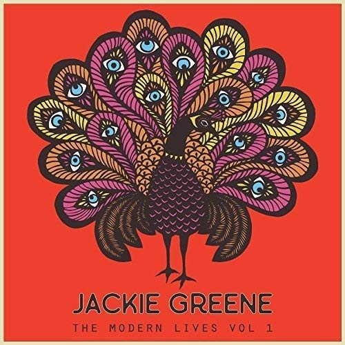 jackie-greene-the-modern-lives-vol-1-