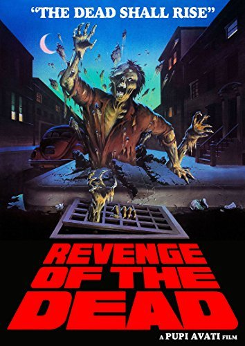 revenge-of-the-dead-lavia-canovas-dvd-r