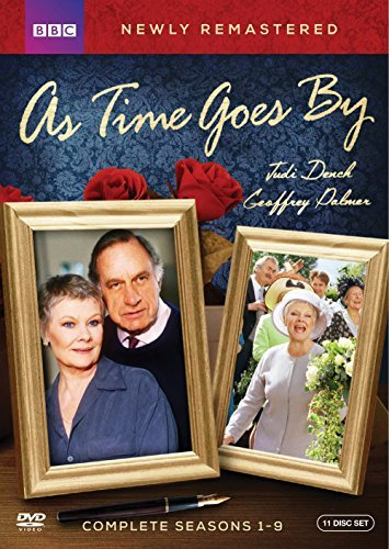 as-time-goes-by-the-complete-series-dvd