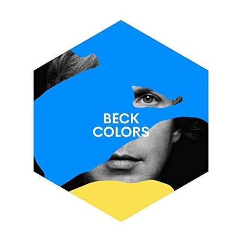 Beck Colors