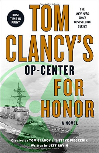 jeff-rovin-tom-clancys-op-center-for-honor
