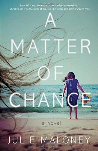 julie-maloney-matter-of-chance
