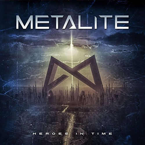 metalite-heroes-in-time-