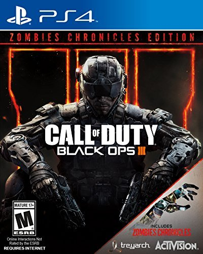 ps4-call-of-duty-black-ops-3-zombie-chronicles-ed