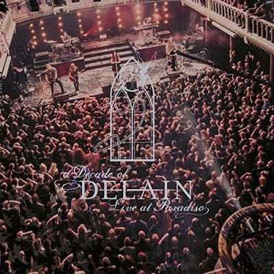delain-a-decade-of-delain-live-at-paradiso-2cddvdblu