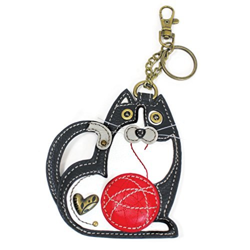 chala-keychain-fat-cat