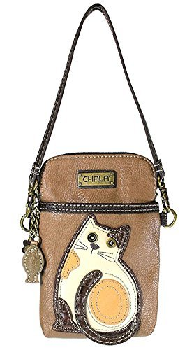 chala-phone-purse-cat-brown