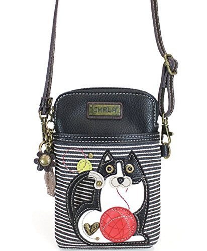 chala-phone-purse-cat-stripe