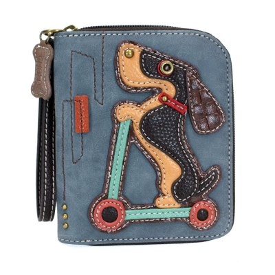 chala-zip-wallet-scooter-dog