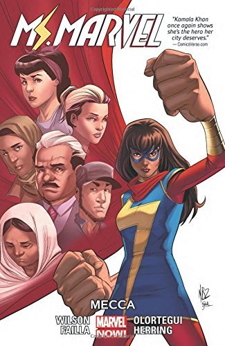 g-willow-wilson-ms-marvel-vol-8-mecca