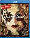 Almost Famous Crudup Hudson Fugit Mcdormand Blu Ray R