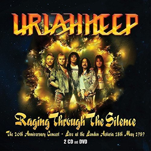 uriah-heep-raging-through-the-silence-20-import-gbr