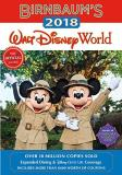Birnbaum Guides Birnbaum's 2018 Walt Disney World The Official Guide