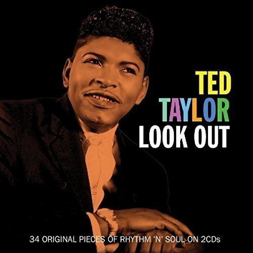 ted-taylor-look-out