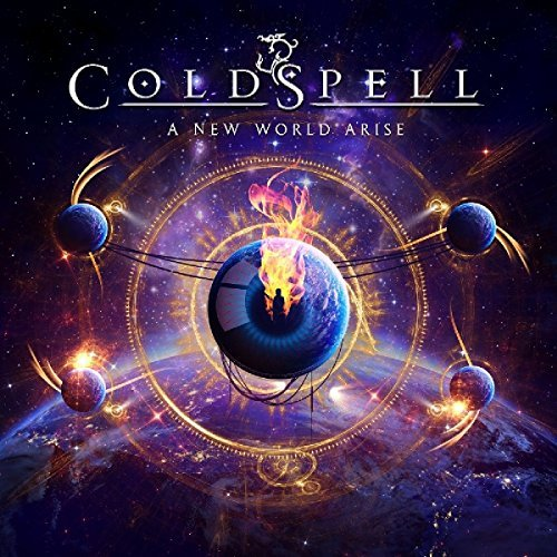 coldspell-a-new-world-arise