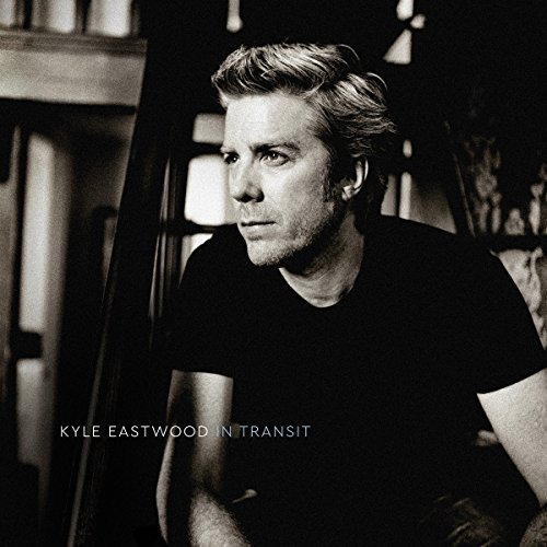 Kyle Eastwood In Transit