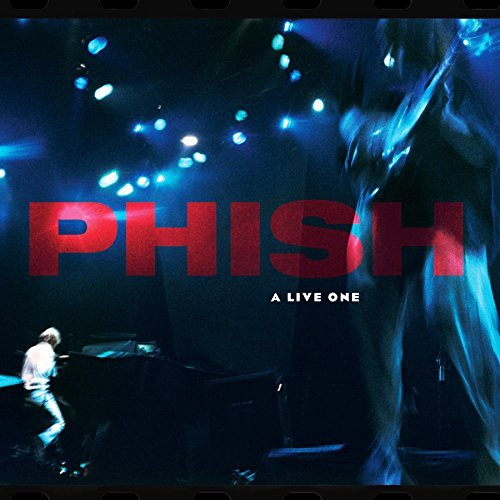 phish-a-live-one-4-lp-180-gram-red-blue-vinyl-includes-download