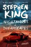 Stephen King Nightmares & Dreamscapes Stories