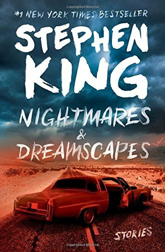 stephen-king-nightmares-dreamscapes-stories