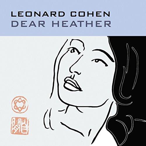 leonard-cohen-dear-heather