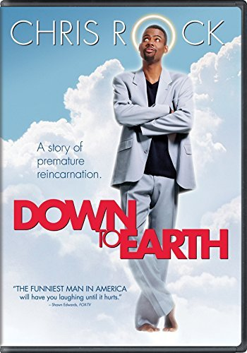 down-to-earth-rock-king-palminteri-dvd-pg13