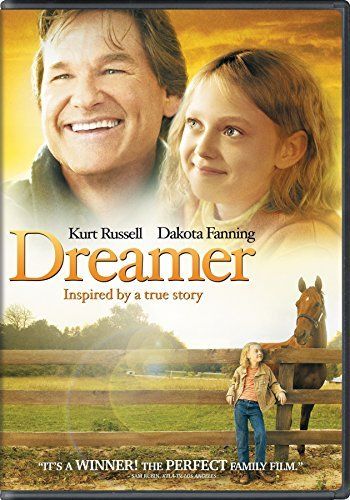 dreamer-inspired-by-a-true-story-russell-fanning-dvd-pg