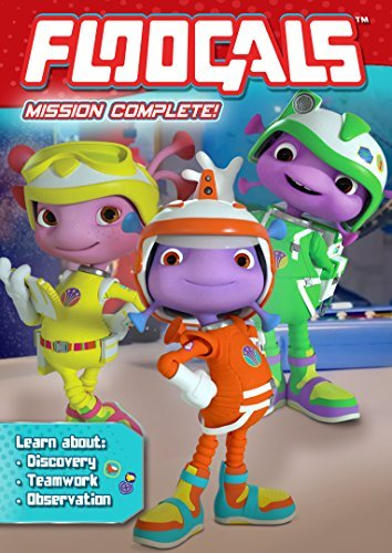 floogals-mission-complete-dvd