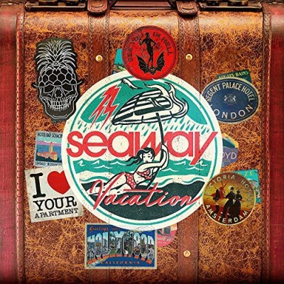 seaway-vacation-import-gbr