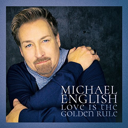 michael-english-love-more